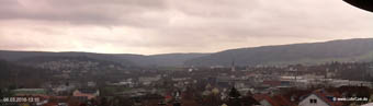 lohr-webcam-06-03-2016-13:10