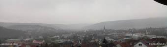 lohr-webcam-06-03-2016-13:50