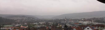 lohr-webcam-06-03-2016-14:20