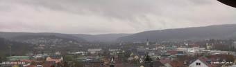 lohr-webcam-06-03-2016-14:40