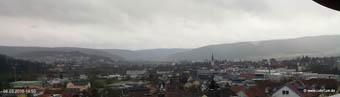 lohr-webcam-06-03-2016-14:50