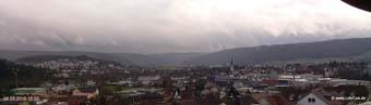 lohr-webcam-06-03-2016-15:50