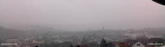 lohr-webcam-06-03-2016-17:30
