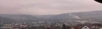 lohr-webcam-07-03-2016-08:10