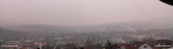 lohr-webcam-07-03-2016-08:40