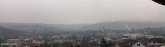lohr-webcam-07-03-2016-09:20