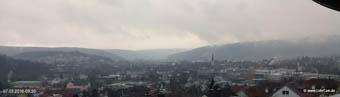 lohr-webcam-07-03-2016-09:30