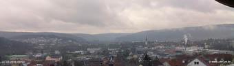lohr-webcam-07-03-2016-09:50