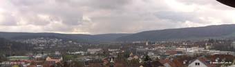 lohr-webcam-07-03-2016-11:00