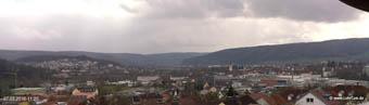 lohr-webcam-07-03-2016-11:20
