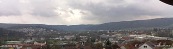 lohr-webcam-07-03-2016-12:30