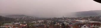 lohr-webcam-07-03-2016-13:50
