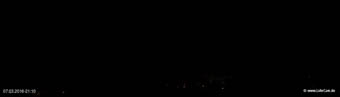 lohr-webcam-07-03-2016-21:10