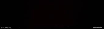 lohr-webcam-07-03-2016-22:20