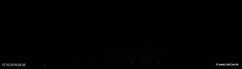 lohr-webcam-07-03-2016-22:30