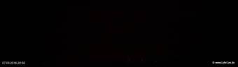 lohr-webcam-07-03-2016-22:50