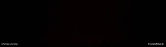 lohr-webcam-07-03-2016-23:00