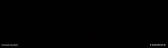 lohr-webcam-07-03-2016-23:20