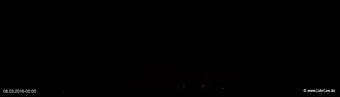 lohr-webcam-08-03-2016-00:00