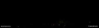 lohr-webcam-08-03-2016-00:10