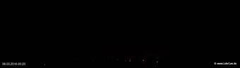 lohr-webcam-08-03-2016-00:20