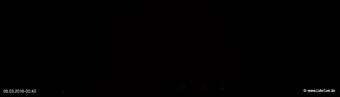 lohr-webcam-08-03-2016-00:40