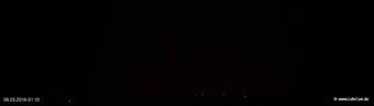 lohr-webcam-08-03-2016-01:10