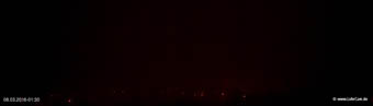 lohr-webcam-08-03-2016-01:30