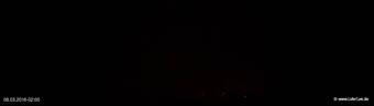 lohr-webcam-08-03-2016-02:00