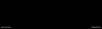 lohr-webcam-08-03-2016-02:30