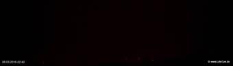 lohr-webcam-08-03-2016-02:40