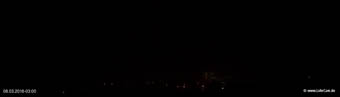 lohr-webcam-08-03-2016-03:00