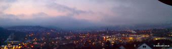 lohr-webcam-08-03-2016-06:30