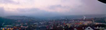 lohr-webcam-08-03-2016-06:40
