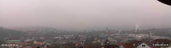 lohr-webcam-08-03-2016-08:40