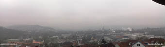 lohr-webcam-08-03-2016-09:40