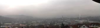 lohr-webcam-08-03-2016-10:10