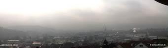 lohr-webcam-08-03-2016-10:30
