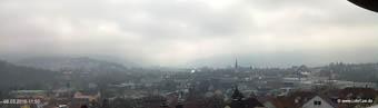 lohr-webcam-08-03-2016-11:50