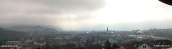 lohr-webcam-08-03-2016-12:00