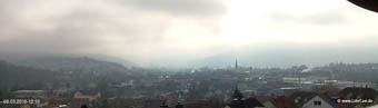 lohr-webcam-08-03-2016-12:10