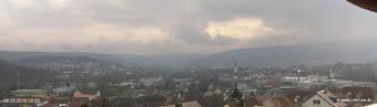 lohr-webcam-08-03-2016-14:00