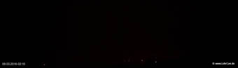 lohr-webcam-09-03-2016-02:10