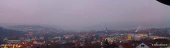 lohr-webcam-09-03-2016-06:40