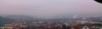 lohr-webcam-09-03-2016-06:50
