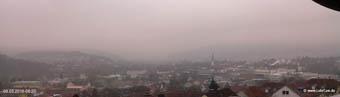 lohr-webcam-09-03-2016-08:20