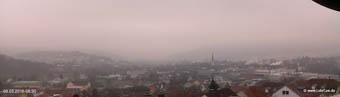 lohr-webcam-09-03-2016-08:30