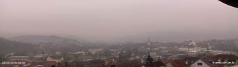 lohr-webcam-09-03-2016-09:00