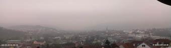 lohr-webcam-09-03-2016-09:10