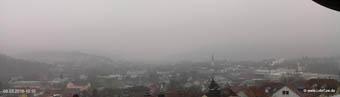 lohr-webcam-09-03-2016-10:10